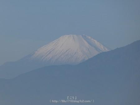 161120-富士山 (2)