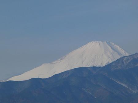161125-富士山 (2)