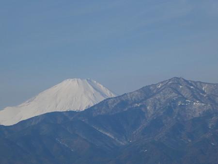 161125-富士山 (3)