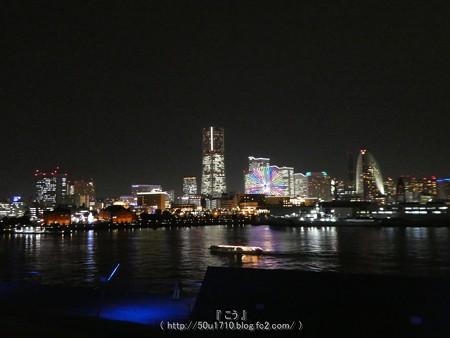 161205-横浜大桟橋 (22)