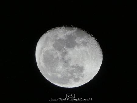 161216-お月さん (3)