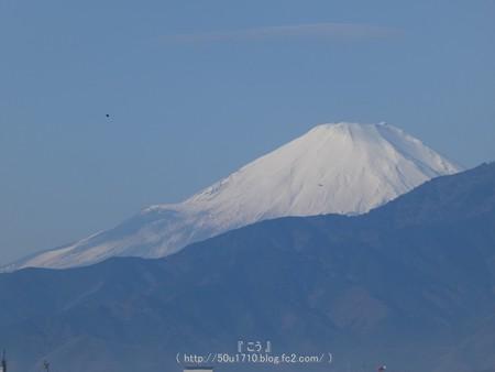 161231-富士山 (1)