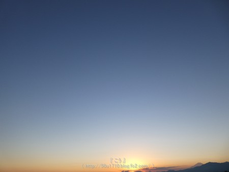 161231-富士山 (7)