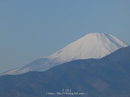 170101-富士山 (2)