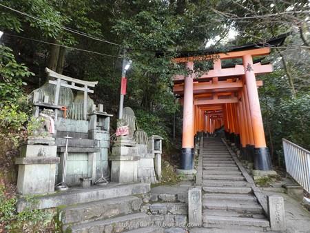 161229-伏見稲荷 (123)