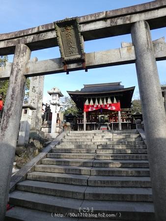 161229-伏見稲荷 (150)