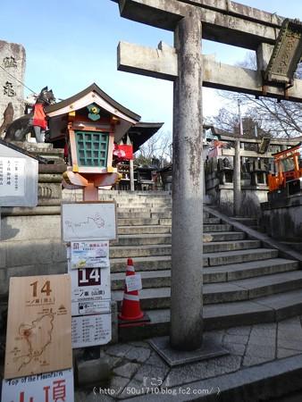 161229-伏見稲荷 (152)