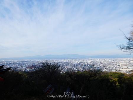 161229-伏見稲荷 (186)