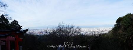 161229-伏見稲荷 (188)