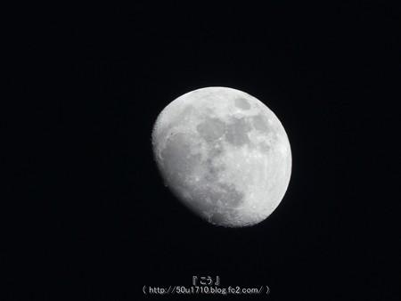 170109-お月さん (1)