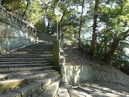 170110-久能山東照宮 (19)