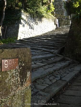 170110-久能山東照宮 (55)