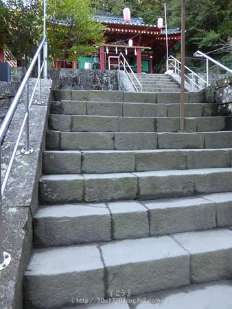 170110-久能山東照宮 (99)
