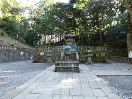 170110-久能山東照宮 (163)