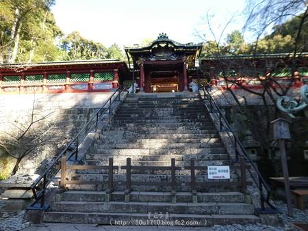 170110-久能山東照宮 (189)