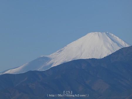 170124-富士山 (2)