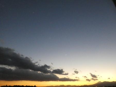 170130-富士山 (1)