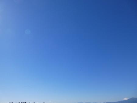 170203-富士山 (1)