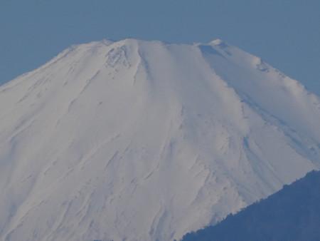 170203-富士山 (4)