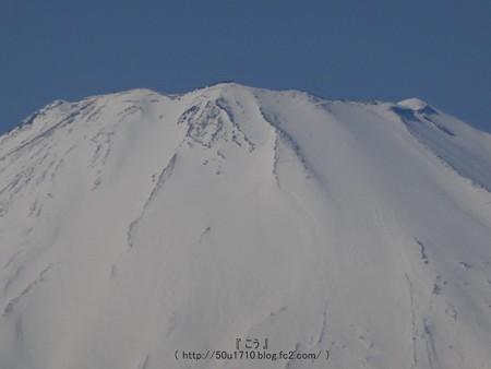 170208-富士山 (14)