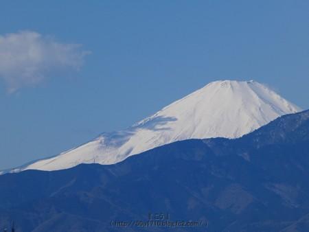 170212-富士山 (2)
