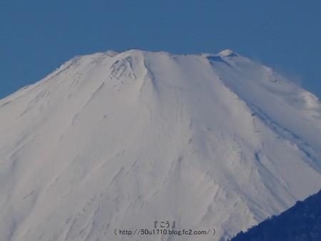 170212-富士山 (4)