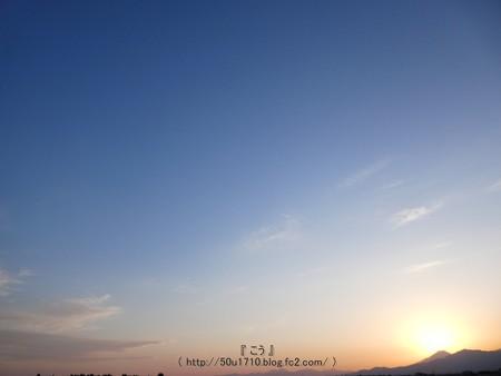 170304-富士山 (1)