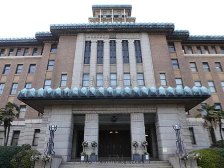 170312-三塔ビュースポット 県庁前 (9)