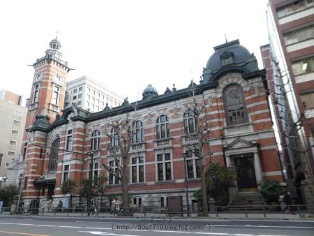 170312-横浜開港記念館 (23)