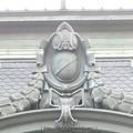 Photos: 170312-横浜開港記念館 (31)