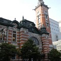 Photos: 170312-横浜開港記念館 (10)
