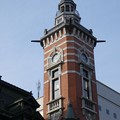 Photos: 170312-横浜開港記念館 (11)