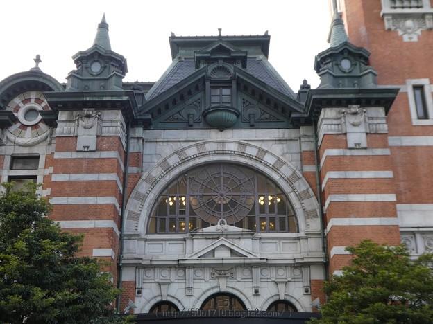 170312-横浜開港記念館 (12)