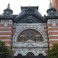 Photos: 170312-横浜開港記念館 (12)