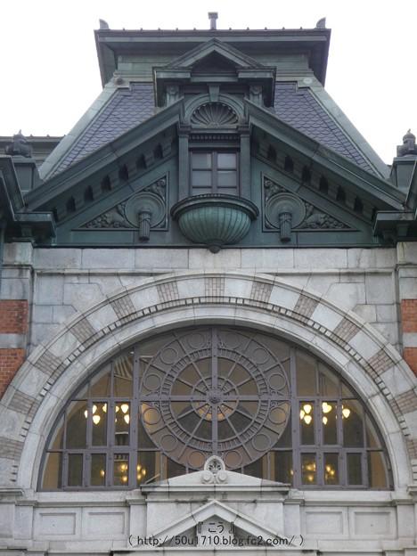 170312-横浜開港記念館 (15)
