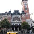 Photos: 170312-横浜開港記念館 (16)
