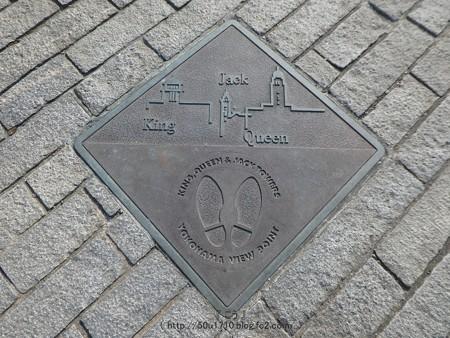 170312-三塔ビュースポット 赤レンガ (2)
