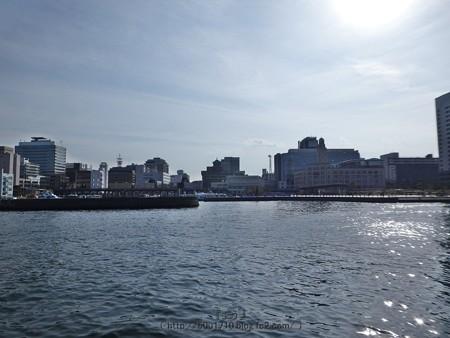 170312-三塔ビュースポット 赤レンガ (3)