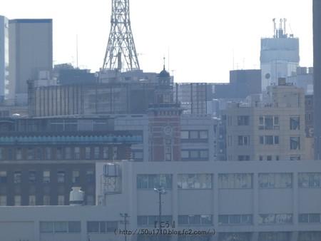 170312-三塔ビュースポット 大桟橋 (10)