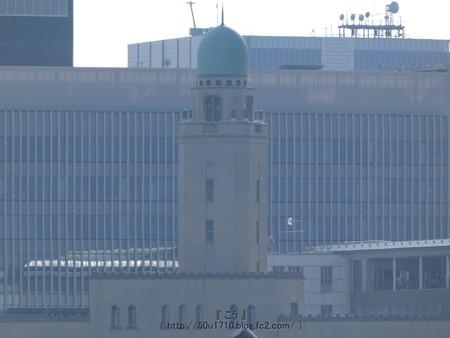 170312-三塔ビュースポット 大桟橋 (11)