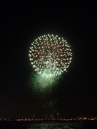 100602-開港祭 花火 (228)