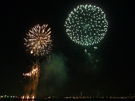 100602-開港祭 花火 (274)