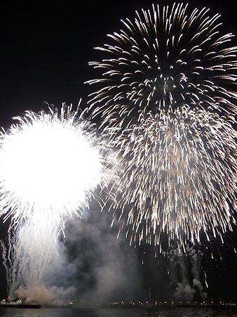 100602-開港祭 花火 (573)