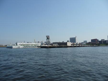 100602-開港祭 横浜港クルーズ-33