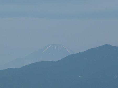 100710-富士山 (2)