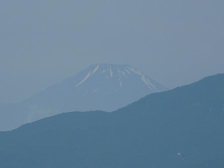 100710-富士山 (3)