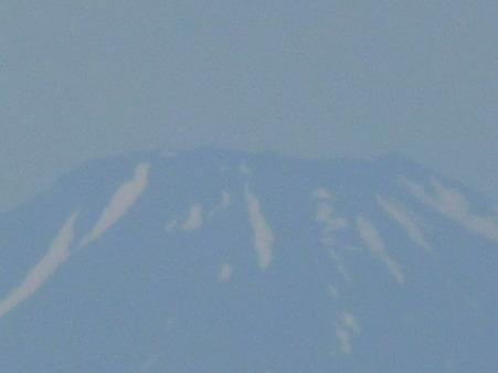100710-富士山 (4)