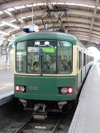 100731-江ノ電-106