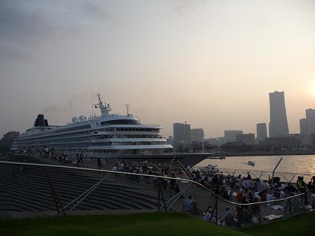 100801-横浜花火1 (9)