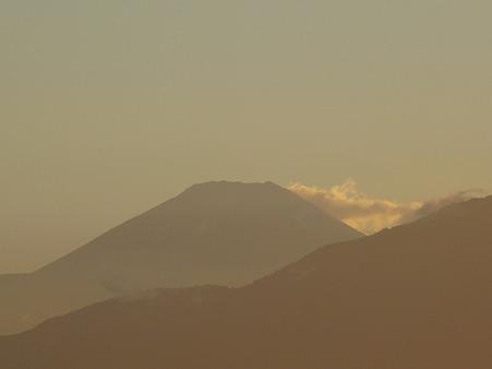 100804-富士山 (3)
